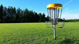 disc+golf1.jpeg