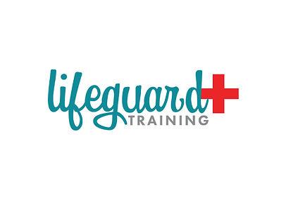 embe_lifeguardtraining.jpg