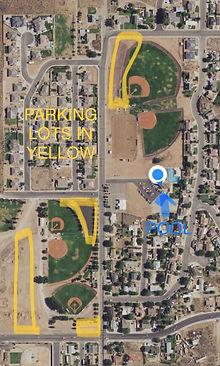 tri parking.jpg