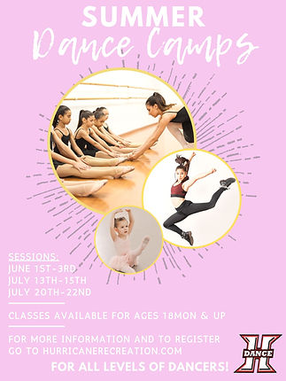 Summer Dance Camps.jpg
