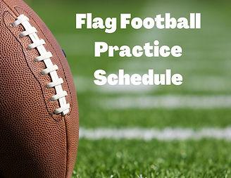 Flag Football Practice Pic.jpg