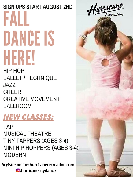 DANCE CLASSES.png