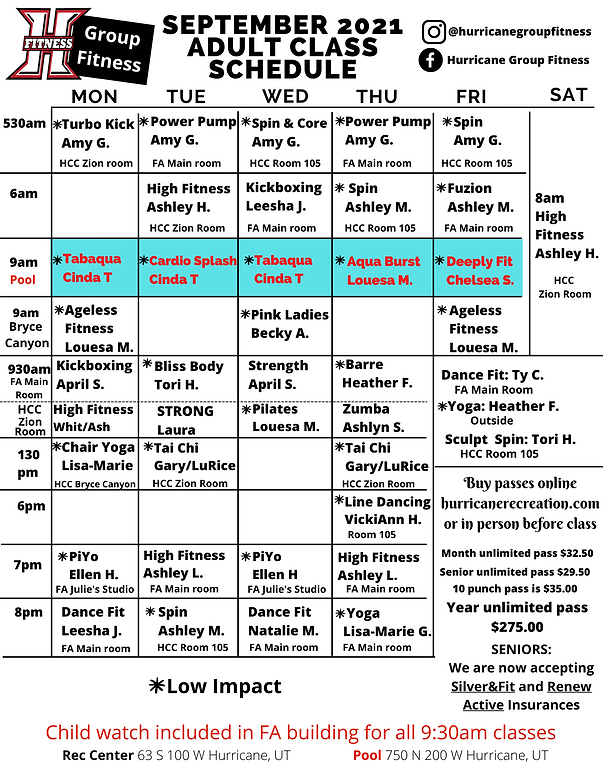 Schedule with Pool Classes.png