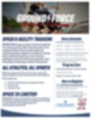 GroundForceFlyer.jpg