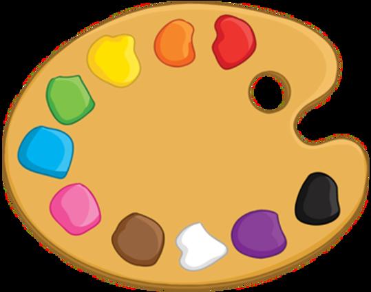 Paint-Palette-Artist-Colours---Spanish-S