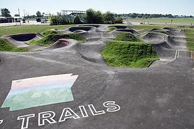 Runway-Bike-Park.jpg