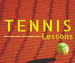 Tennis Lesson Graphic.png