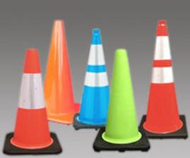 traffic-cones.jpg