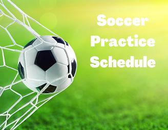 Soccer practice schedule pic.jpg