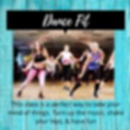 dance fit.png