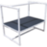 800104-kiefer-swim-therapy-platform.png