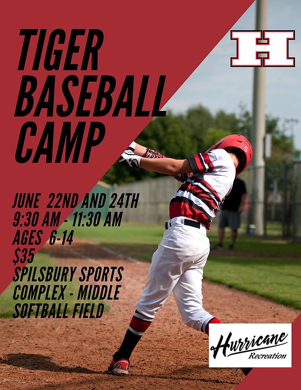 Tiger Baseball Camp .png