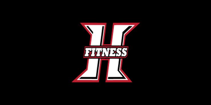 FitnessLogo.png