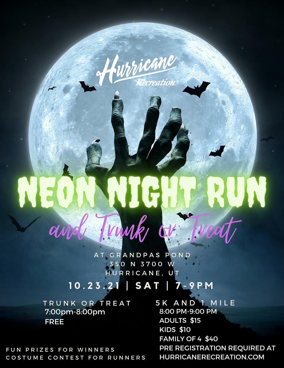 NEON NIGHT RUN (1).png