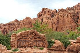 1200px-Tuacahn_Fountain_Sign.JPG