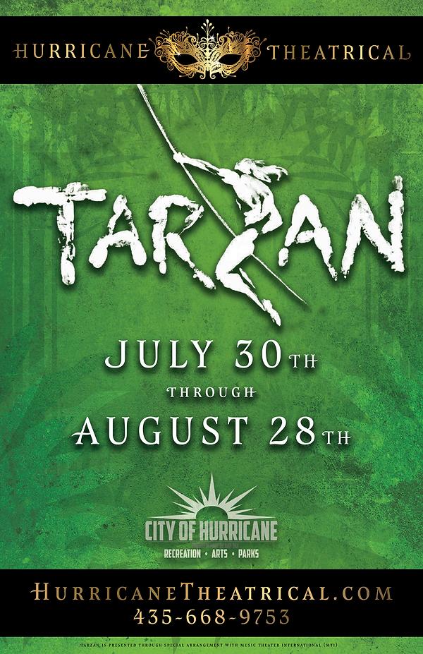 Tarzan Poster (1).png
