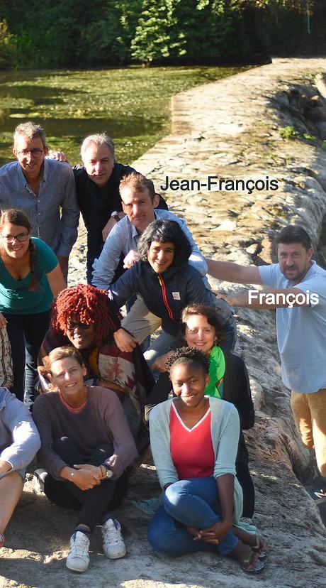 equipe_gai_Berthré_edited_edited.jpg