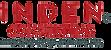 (決)logo-inden2_2000×900 (1).png