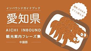 愛知県インバウンドガイドブック.pdf_page_1.jpg
