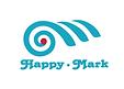 happymark-logo (2).ai.pdf_page_1.png