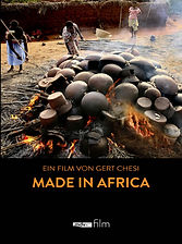 Cover MADE IN AFRICA_Seite_1.jpg