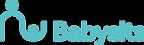 Babysits Logo.png