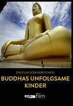 Cover1 BUDDHAS unf. Kinder_Seite_1.jpg