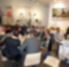 Café, Lionsclub.jpg