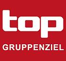 Gruppenreisen Tirol_rot.png
