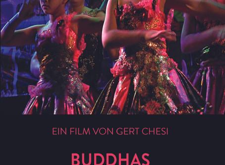 BUDDHAS UNFOLGSAME KINDER - Teil 3