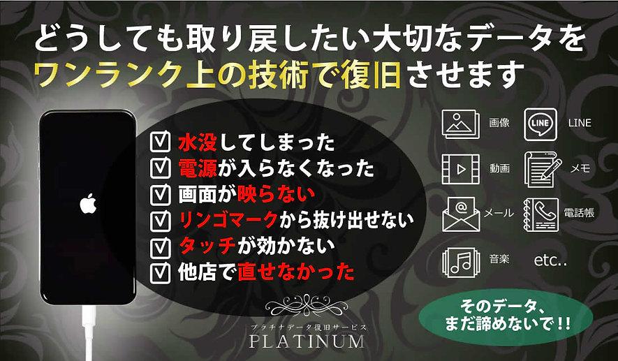 PT-banner.jpg