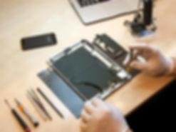 ipad-repair.jpg