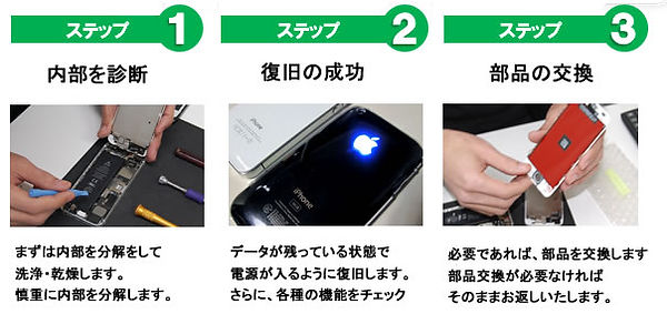 suibotsu2.jpg