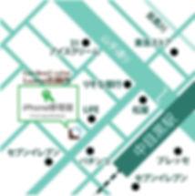 ルアナmap.jpg