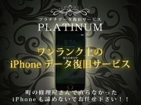 plutinum-banner.jpg