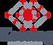 2015-logo-keesing-CMYK.png