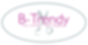 B-Trendy_LOGO (002).png
