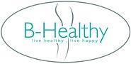 bhealthy_logo_CS5.jpg