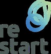 Restart logo.png