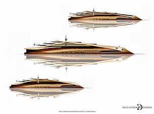 Alexander-McDiarmid-Design-120m-Superyac