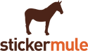 sticker-mule-logo-png-transparent.png
