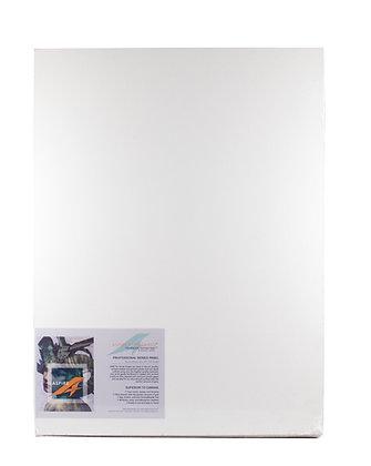 Aspire Art Boards: Sample Panel