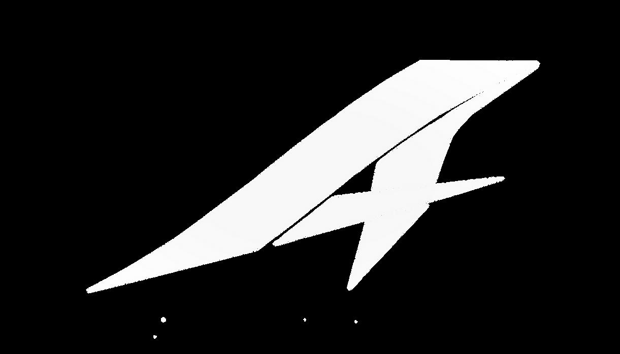 ASPIREARTBOARDSLOGOfblue_edited_edited_e