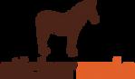 sticker-mule-logo-png-transparent.png