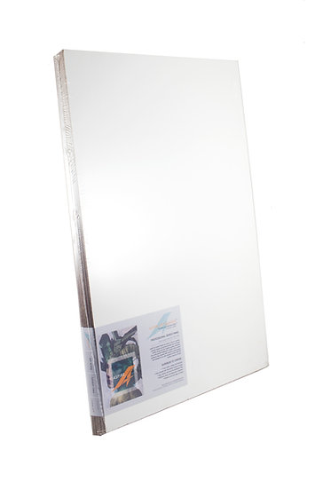 Aspire Art Boards: Create Your Perfect Painting Surface