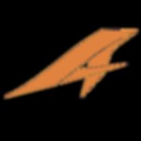 ASPIREARTBOARDSLOGOorange2_edited_edited