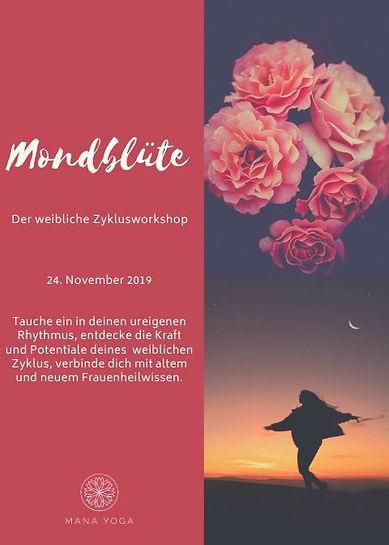 Flyer_Mondblüte Nov.jpg
