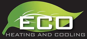 Dothan AL Air Conditioning, Dothan AC Repair
