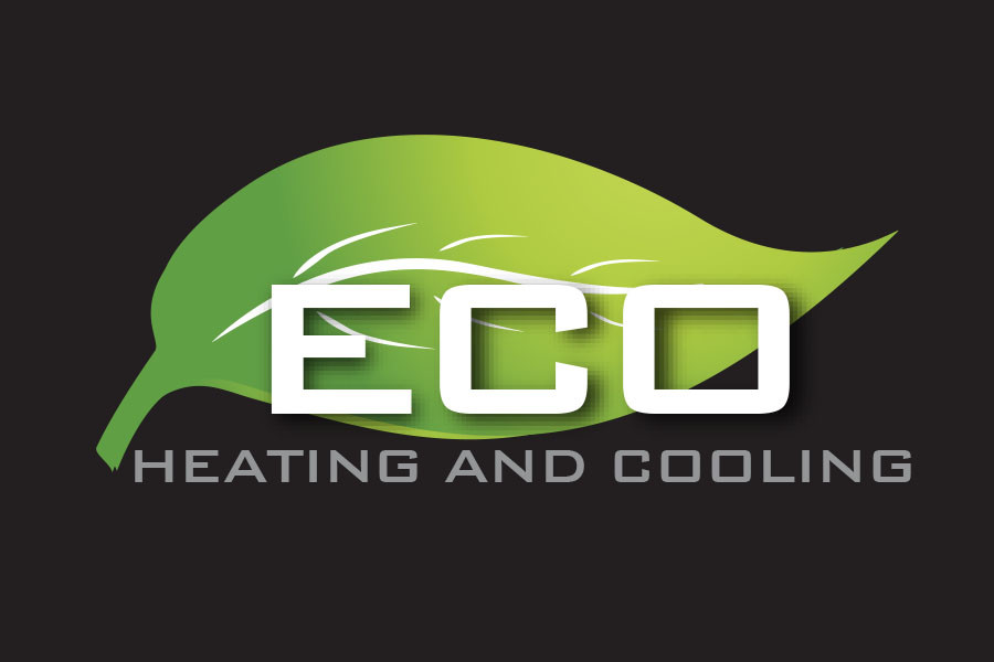 Eco Heating and Cooling, LLC