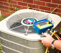 Air Conditioning Dothan, Eco Heating and Cooling